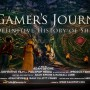 A Gamer's Journey: The Definitive History of Shenmue