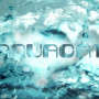 THE AQUACATS | Disney XD by Maker