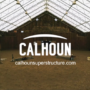 Calhoun Super Structures